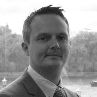 Oliver Pinson-Roxburgh
