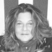 Olivia Gushin