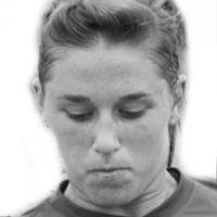 Olivia Marincov