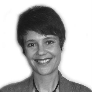 Olivia Muñoz-Rojas Oscarsson Headshot