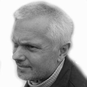 Olivier Bouvet de la Maisonneuve