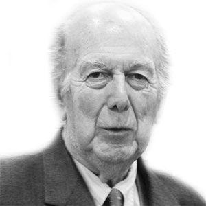 Olivier Giscard d'Estaing