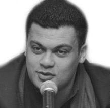 Omar Bendjelloun