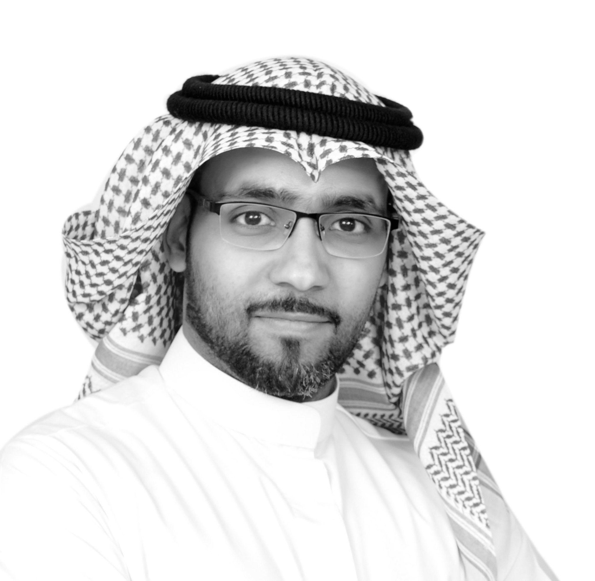 عمر الشيخ Headshot