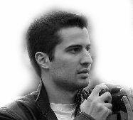 Omar Ghabra
