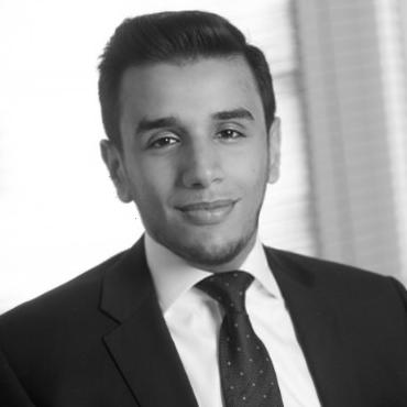 Omar Mashjari