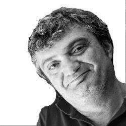 Ομέρ Ασάν