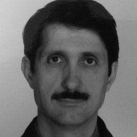 Omid Khadir