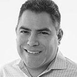 Oriol R. Gutierrez Jr.