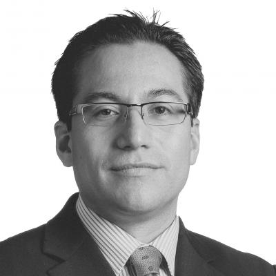 Orson Aguilar