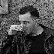 عثمان حجازي Headshot