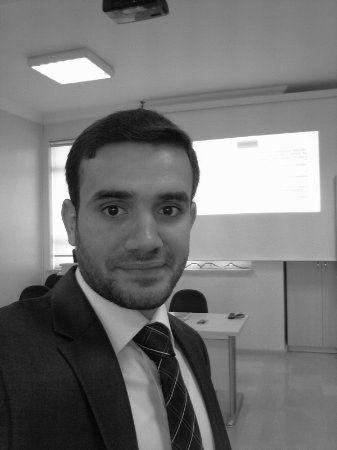 عثمان عصام الليلة  Headshot