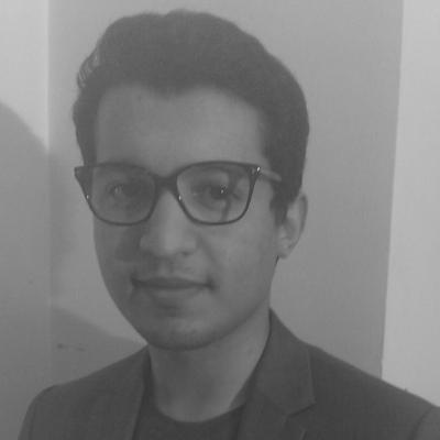 Othmane Zrikem