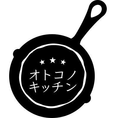 オトコノキッチン Headshot