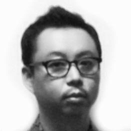 조원희 Headshot