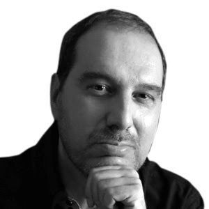 Pablo Villarrubia Mauso Headshot