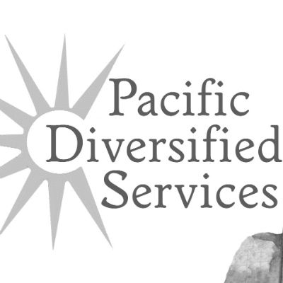 Pacific Diversified Services