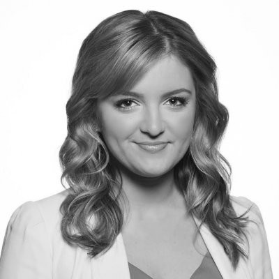 Paige MacPherson Headshot
