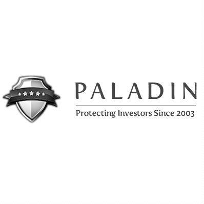 PaladinRegistry.com