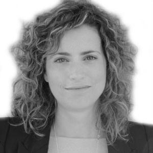 Paloma Ruiz González Headshot