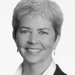 Pam Jolliffe