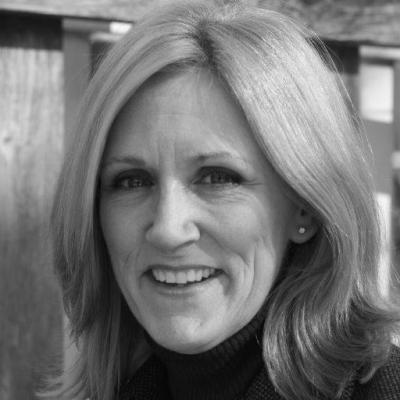 Pam Lobley