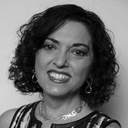 Pam Nochlin