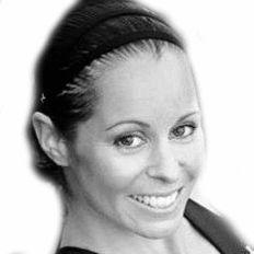 Pam Rehal