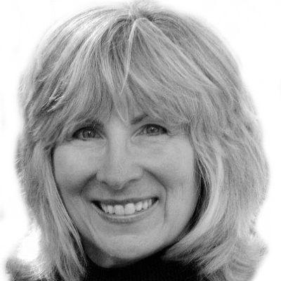 Pam Townsend