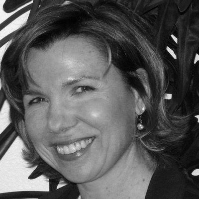 Pamela A. Hays