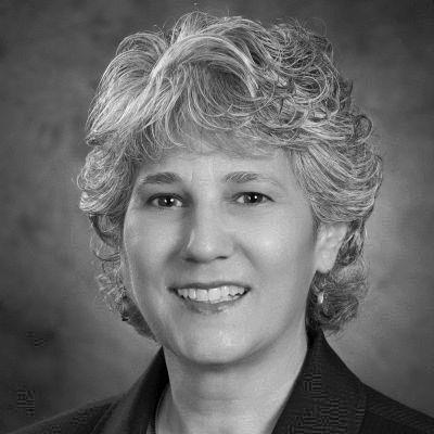 Pamela F. Cipriano, PhD, RN, NEA-BC, FAAN