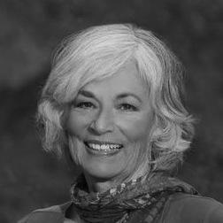 Pamela Hale