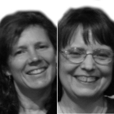 Pamela J. Birrell and Jennifer J. Freyd