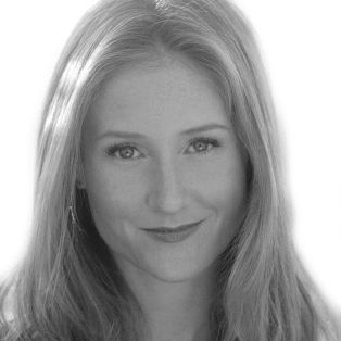 Pamela Ryckman