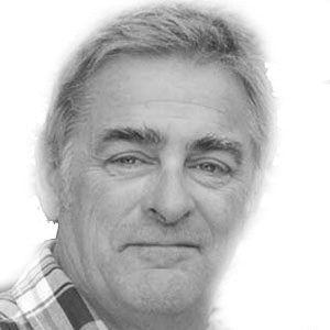 Pascal Plisson