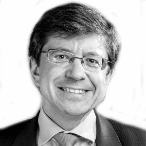 Pascal Roché