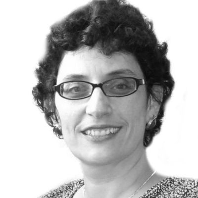 Patrice E. Athanasidy