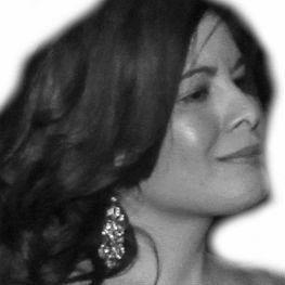 Patricia D. López Headshot
