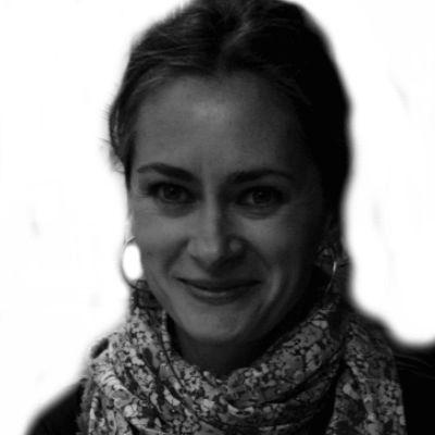 Patricia Falvo Held