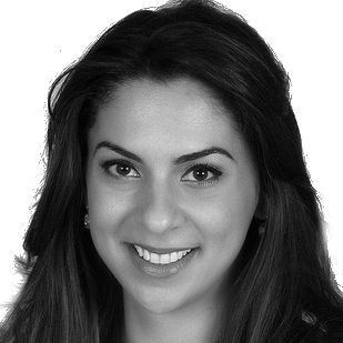 Patricia Guerra