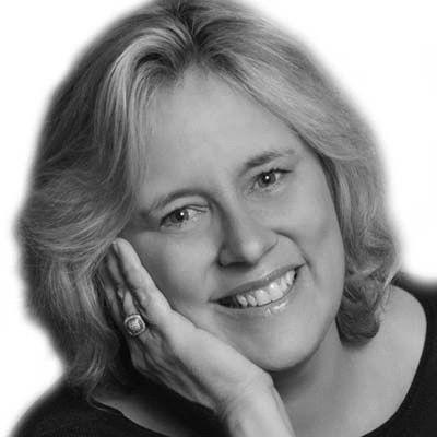 Patricia Kempthorne