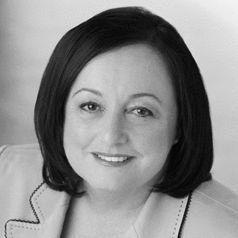 Patricia M. Davidson