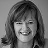 Patricia Martin Headshot