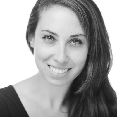 Patricia Morizio