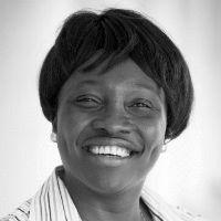 Patricia Nkansah-Asamoah