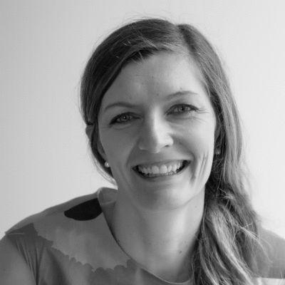 Patricia Pyrka Headshot