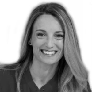 Patricia Ramírez Headshot
