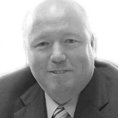 Patrick Dolan, Jr.