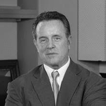 Patrick J. Brosnan