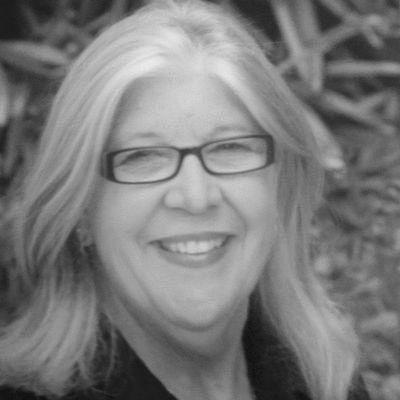 Patty Lancaster